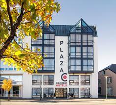centerhotels in reykjavik meet in reykjavik