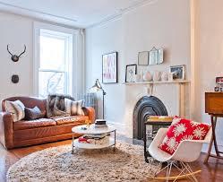 shag rugs ikea shag rugs ikea for mediterranean bedroom and arched doorways bedding