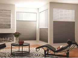 Graber Blinds Repair Blinds And Window Coverings Great Northern
