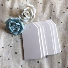 compare prices on blank wedding invitations online shopping buy