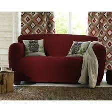 rehousser un canapé exquis protege canape angle set housse de canapé bi extensibles