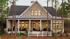 southern living floor plans southern living idea house plans nashville decohome