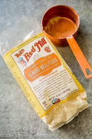 salted caramel cinnamon macarons sallys baking addiction