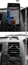 best 25 car holder ideas on pinterest toy car storage diy toys
