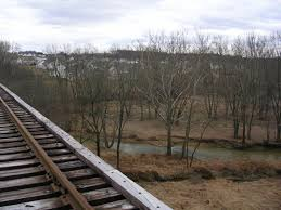 octoraro bridgehunter com elk view viaduct