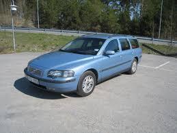 2004 v70 volvo v70 related images start 150 weili automotive network