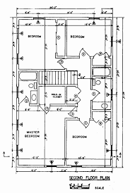 colonial house floor plan colonial homes magazine house plans beautiful best 25 colonial