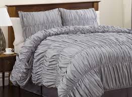 Grey And White Crib Bedding Bedding Set Admirable Incredible Black White And Grey Bedding