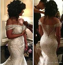 bling wedding dresses the 25 best bling wedding dresses ideas on sparkly