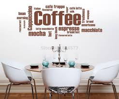Bedroom Wall Art Words Kitchen Wall Art Words Promotion Shop For Promotional Kitchen Wall