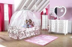 princess bedroom furniture princess bedroom set koszi club