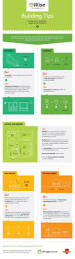 pictures energy efficient home design plans best image libraries
