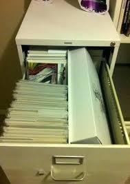 Comic Book Storage Cabinet Comic Book File Cabinet Comic Book Storage File Cabinet