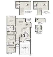 garage plans and prices benton ii