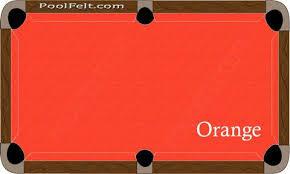 Red Felt Pool Table Simonis 860 Pool Table Felt Simonis Billiard Cloth U0026 Felt