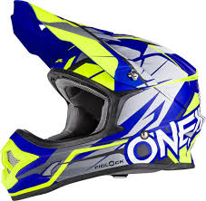 order and buy cheap oneal motocross new york online store