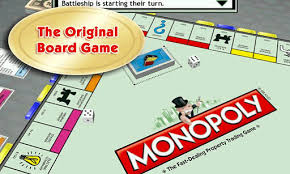 monopoly android apk monopoly classic hd free for android