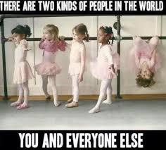 Different Kinds Of Memes - ballet memes google zoeken think different pinterest memes