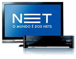 Net Tv Assinar Net Tv Brasilia Net Brasília Telefone 61 3879 3777