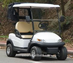 list manufacturers of chinese golf carts buy chinese golf carts