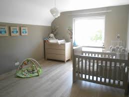 chambre hello pas cher porte fenetre pour parure de lit bébé hello pas cher beau
