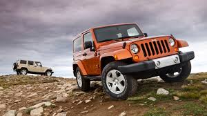 jeep wrangler rumors more jeep wrangler pentastar rumors five speed auto promised