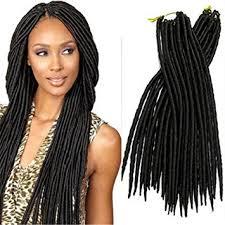 soft dred hair locks dread lock dread crochet braid tutorial soft dread lock hair