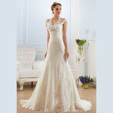 robe empire mariage compare prices on robe de mariage chic shopping buy low