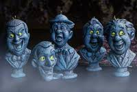 haunted mansion home decor the haunted mansion collection shopdisney