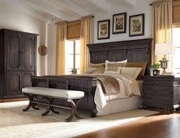Pulaski Furniture Dining Room Set 75 Best Accentrics Home Bedroom Images On Pinterest Pulaski