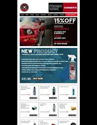 chemical guys black friday sale chemical guys uk great news summer sale has been extended