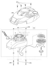 subaru engine diagram robin subaru ea190v parts diagrams