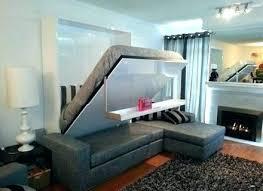small couch for bedroom small couch for bedroom veneziacalcioa5 com