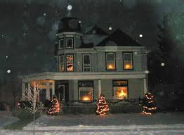 Victorian Cottage For Sale by Best 25 Old Victorian Homes Ideas On Pinterest Old Victorian