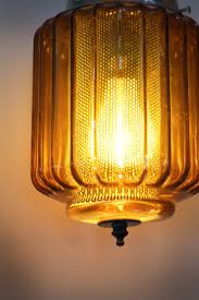 151 best 60s 70s lamp luv images on pinterest vintage lamps