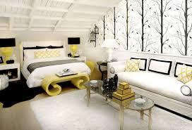 Living Room Bedroom Living Room - Bedroom living room ideas