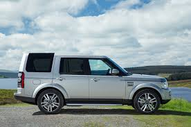 discovery land rover 2017 white 2015 land rover lr4 photos specs news radka car s blog