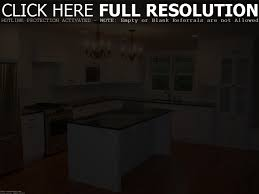 european style modern high gloss kitchen cabinets kitchen european style modern high gloss kitchen cabinets what