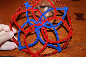 pipe cleaner dream catcher u2013 the pinterested parent