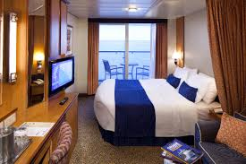 explorer of the seas floor plan stateroom guide radiance of the seas cruise advice