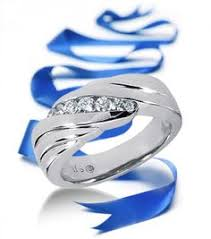 route 66 wedding band swindig you and vincents rings could match from the
