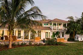 home and garden dream home hgtv s 2016 dream home merritt island paradise king rentals