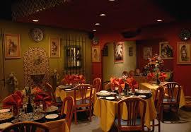 Interior Decorators Fort Lauderdale East Room Hospitality Interior Design Of Eduardo De San Angel