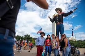 Texas How To Travel Cheap images State fair of texas for cheap dallas observer jpg