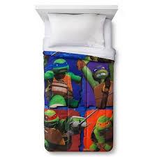 Ninja Turtle Bedding Ninja Turtle Bedding U2013 Home Blog Gallery