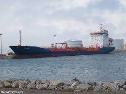 bureau of shipping marseille vessel details for st marseille chemical tanker imo 9367358