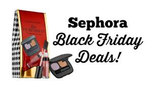 sephora black friday sephora black friday deals 10 beauty steals southern savers