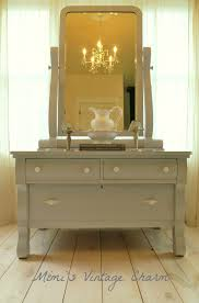 empire industries vanities freechill com william c smith apartments canterbury furniture