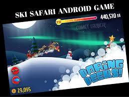 safari apk ski safari apk version for android 2 3 apkbolt