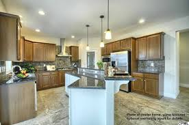 the most beautiful homes in mechanicsburg pa